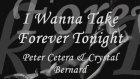 Eu Quero Que Essa Noite Dure Para Sempre (Tradução De I Wanna Take Forever Tonight)