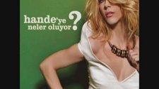 Hande Yener - Bodrum 2010