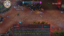 Ironicas İle League Of Legends İpuçları - Bölüm 1
