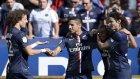 PSG 2-0 Bastia Maç Özeti (16.08.2014)