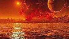 Yıldız Tezcan - Yolun Sonu Görünüyor