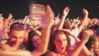 Athena - Fanta Gençlik Festivali (İstanbul)