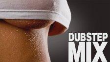 Best Dubstep Remixes Of Popular Songs 2014