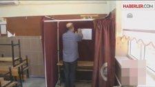 Doğu'da, AK Parti'nin Oyunu Cemaatler Yükseltmiş