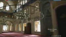 Dursun Ali Erzincanlı - Dua (Camiler)