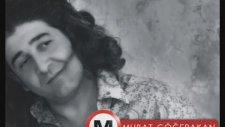 Murat Göğebakan - Sana Olan Aşkımı İtiraf Ediyorum