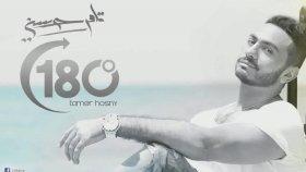 Tamer Hosny - Bahebek Bkol Al Lahagat
