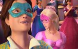 Barbie And The Three Musketeers Fragman