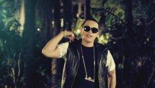 Daddy Yankee - El Amante Ft. J Alvarez