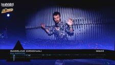 Kantik - Bassline (Original) 2014 New Club Music Mix