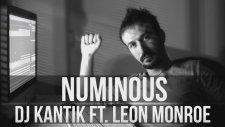 Kantik & Leon Monroe - Numinous (Original Product)