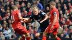 Liverpool 2-1 Southampton Maç Özeti (17.08.2014)