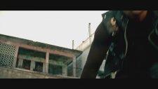 Wisin & Yandel - Follow The Leader Ft. Jennifer Lopez