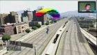 17.07.2014 Grand Theft Auto V  - Part 3