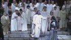 Aspendos Opera ve Bale Festivali - ANTALYA