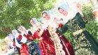 Harun Atmaca - Erzurum Güzelleri