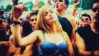 Dj Onur Yıldız - Electro House 2014 Club Dance Mix