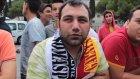 Süper Kupa finalinin biletleri Soma'da büyük ilgi gördü - MANİSA