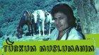 Türk Ve Müslümanım Adım Kara Murat - Cüneyt Arkın (Kara Murat Ölüm Emri)