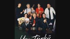 Yeni Türkü - Vira Vira