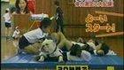 Sportmen Maymun