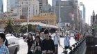 Dünyanın En Yaşanabilir Kenti: Melbourne