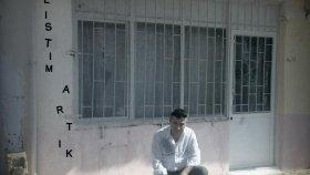 Karabuklu Murat Akkaya - Seni Yakacaklar Benim Yerime