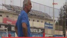 Mehmet Ekici Resmen Trabzonspor'da