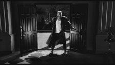 Sin City: A Dame to Kill For Fragman #2 Türkçe altyazılı