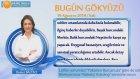 YENGEÇ Burcu, GÜNLÜK Astroloji Yorumu,19 AĞUSTOS 2014, Astrolog DEMET BALTACI Bilinç Okulu