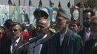 Afganistan, bağımsızlık gününü kutluyor - KABİL