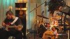 Can Bonomo - Bana Bir Saz Verin / #akustikhane #garajkonserleri
