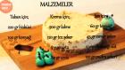 Cevizli Cheesecake Tarifi / Kolay Cheesecake Nasıl Yapılır?