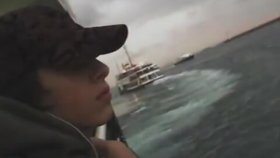 Doğa Bora - İki Kalp  Ft. Deniz