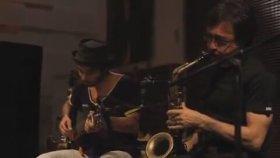 Elif Çağlar - Killing Me Softly / Akustikhane #garajkonserleri