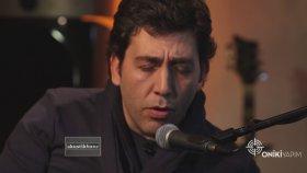 Emre Kınay - Kaptan [cem Karaca Cover] / #akustikhane #garajkonserleri