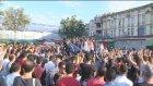 """""""Geleceğe Giden Karavan"""" kampı - İSTANBUL"""