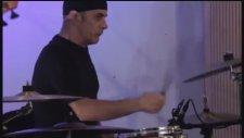 Istanbul Sessions - Huzur / #akustikhane #garajkonserleri