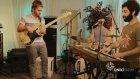Korhan Futacı Ve Kara Orkestra - Pavurya / Akustikhane #garajkonserleri