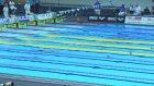 32. Avrupa Yüzme Şampiyonası - 4x100 metre bayrak yarışlarının final müsabakaları - BERLİN