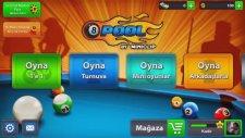 8 Ball Pool Oyunu Nasıl Oynanır?