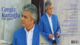 Cengiz Kurtoğlu - Saklı Düşler (2014) Albüm Teaser
