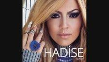 Hadise- Prenses Tavsiye (2014)