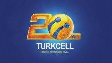 Turkcell T50'nin Özellikleri Nelerdir?