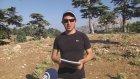 Antik Likya Yolu'nun Kapsamlı Haritası Çıkartıldı - Antalya