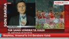 Beşiktaş'ın Tur İçin Gollü Beraberlik Ya Da Galibiyet Alması Gerekiyor