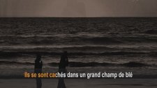 Enstrümantal - Une Belle Histoire (Karaoke Version)