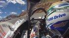 GoPro: Pikes Zirvesi 2014 - Monster Tajima's Run For The Record