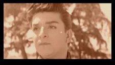 Zeki Müren - Ali'yi Gördüm Ali'yi