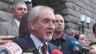 Bulgaristan'da erken parlamento seçimlerine doğru - SOFYA